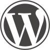 WordPress 3.5 Visual Editor Not Working